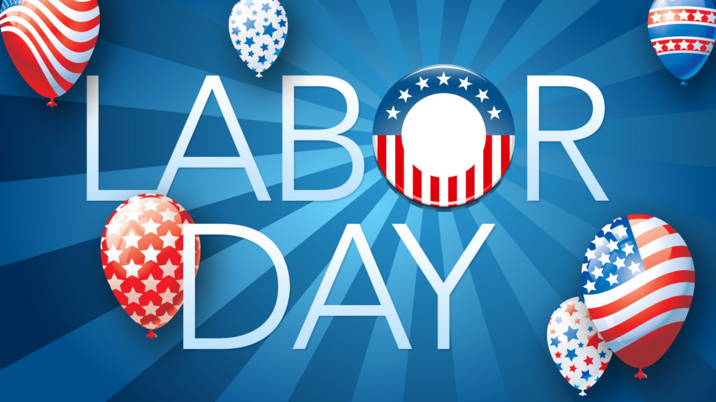 USA] Happy Labor Day Images,Pictures, Quotes 2016 for Holiday Weekend.