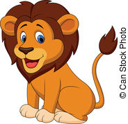 Lion Vector Clipart Illustrations. 20,140 Lion clip art vector EPS.