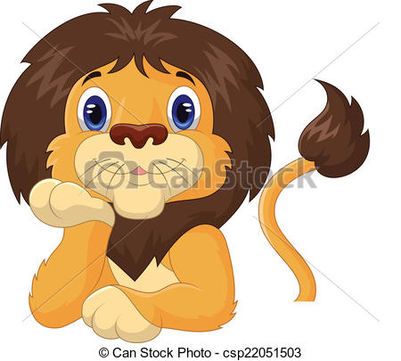 Funny lion Vector Clip Art Royalty Free. 4,203 Funny lion clipart.