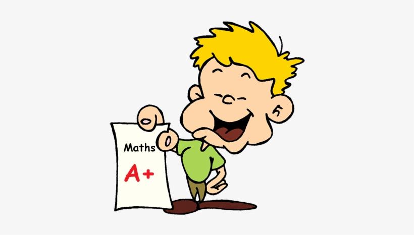 Nice Funny Math Clipart Maths Recovery Sundays Well.