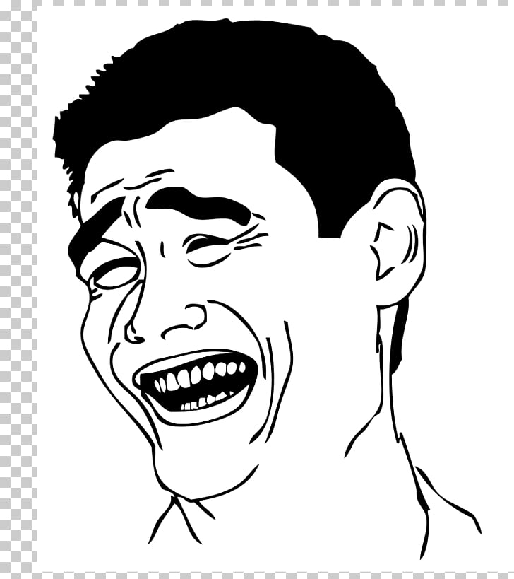 Shanghai Sharks Chinese Basketball Association Internet meme.