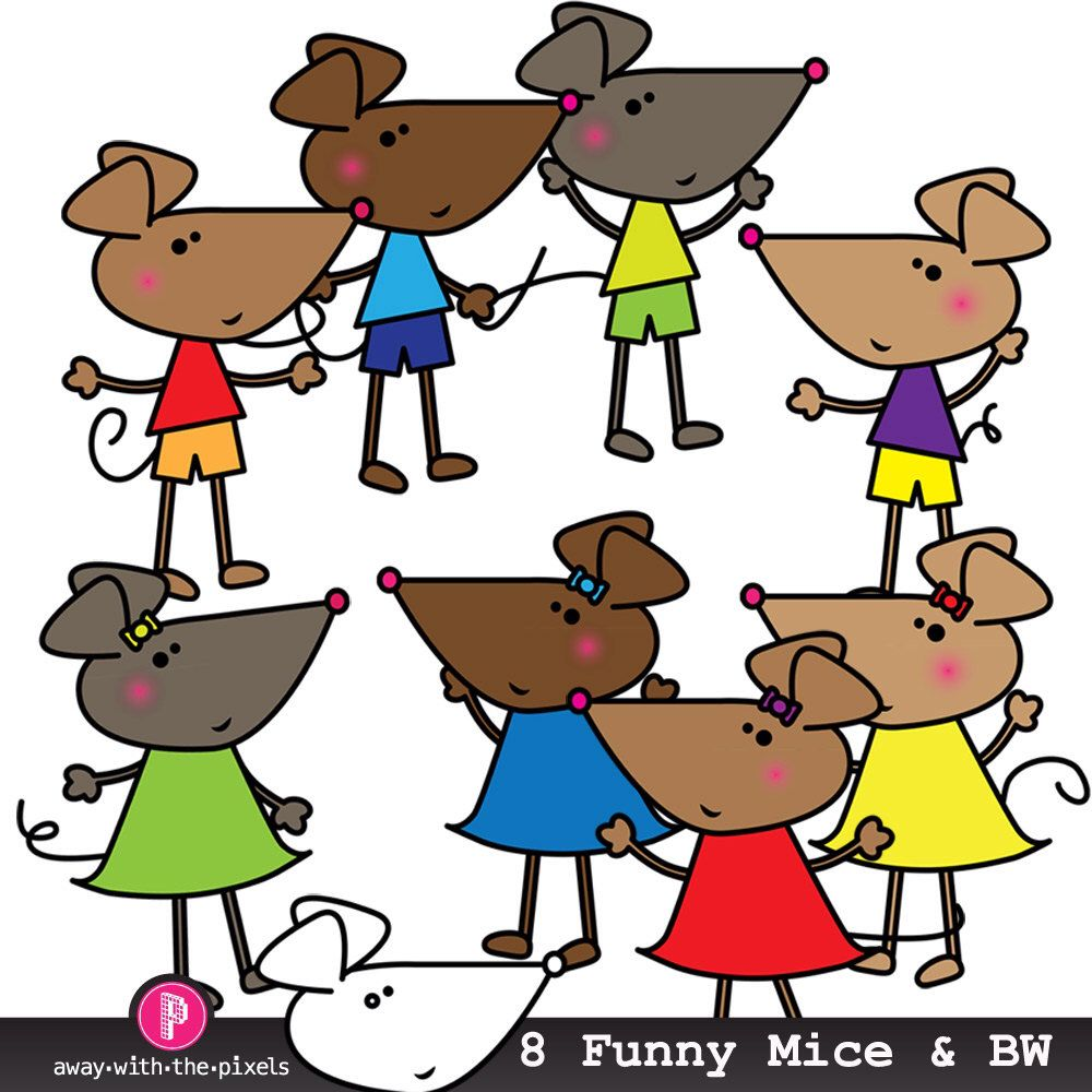 Pin by Miss Jenny\'s Classroom on Clip Art.