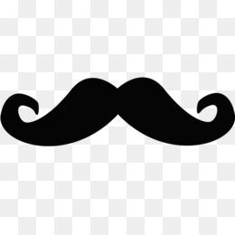 Mustache PNG.