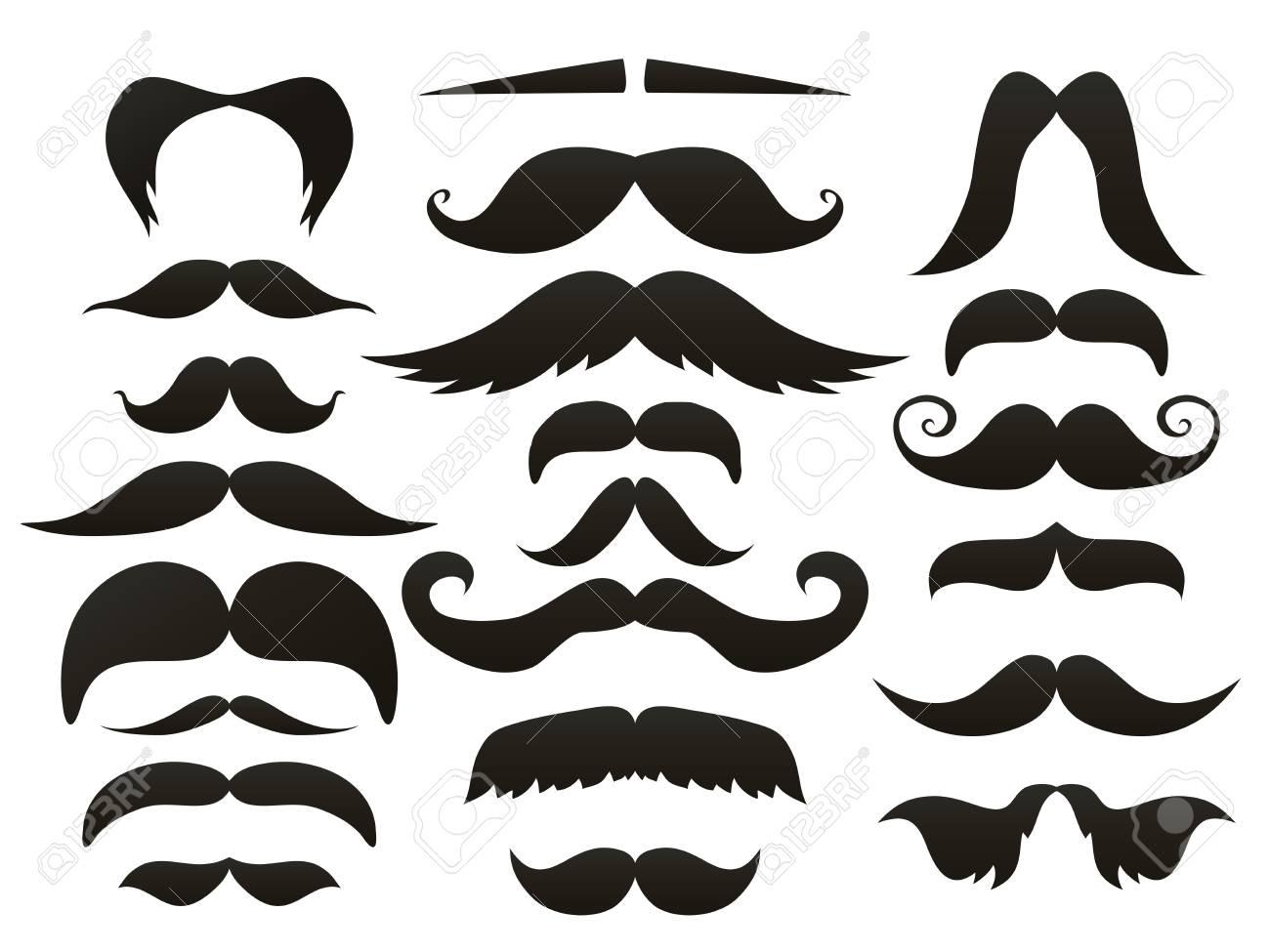 Fake Mustache Cliparts Free Download Clip Art.