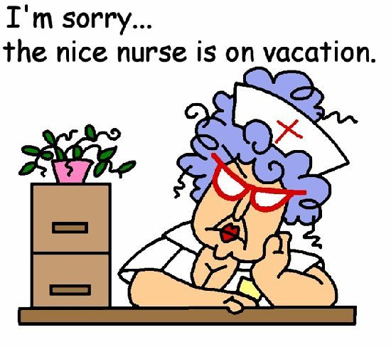 83 best images about Nurse Clip art on Pinterest.