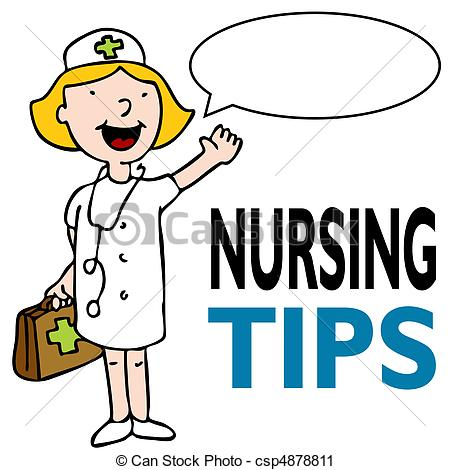 Nursing Stock Illustrations. 31,828 Nursing clip art images and.