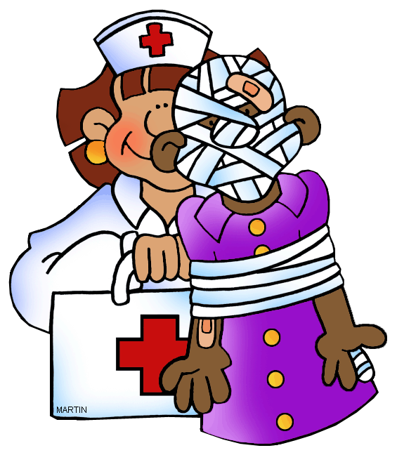 The best free Nurse clipart images. Download from 308 free.