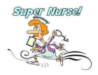 Funny nursing clipart 4 » Clipart Portal.