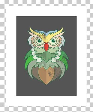 Funny Owl PNG Images, Funny Owl Clipart Free Download.