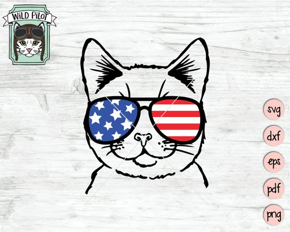 Funny patriotic clipart 4 » Clipart Station.