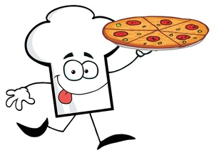 Free Making Pizza Cliparts, Download Free Clip Art, Free.