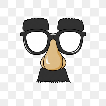 Funny Png, Vector, PSD, and Clipart With Transparent Background for.