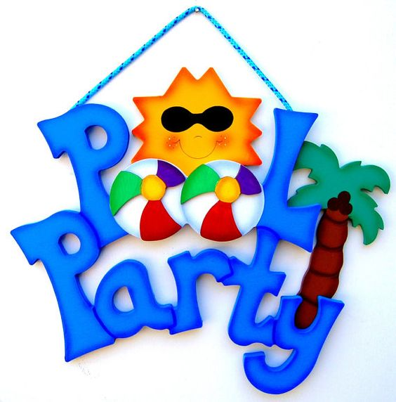 Free Adult Pool Cliparts, Download Free Clip Art, Free Clip.