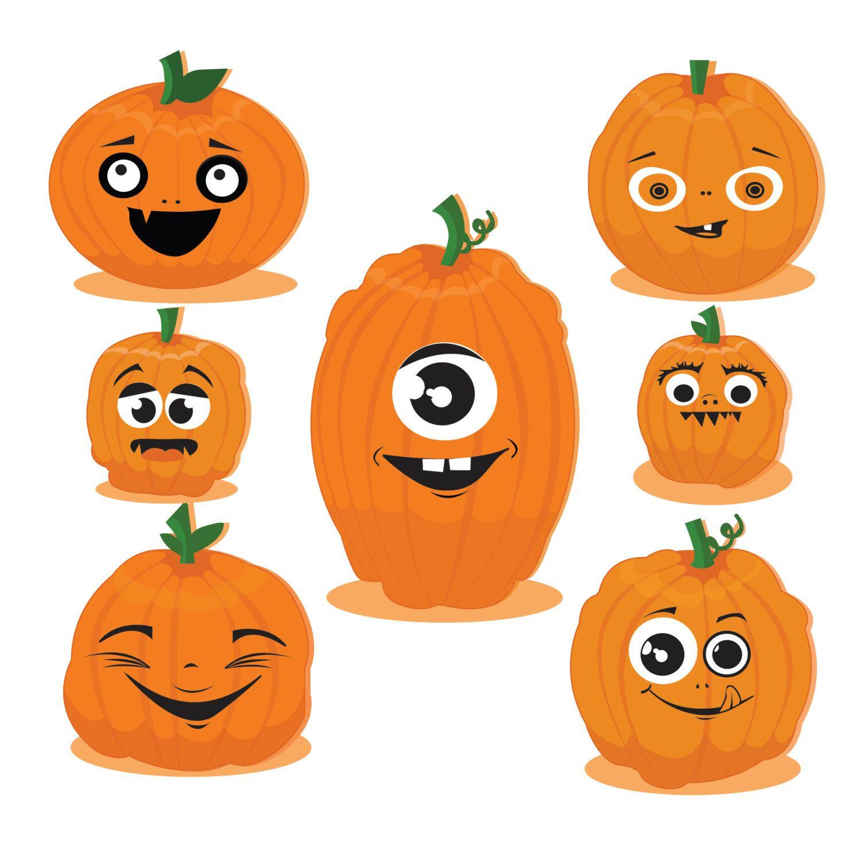 50 % off, Fall pumpkin clipart, Best pumpkin clipart.