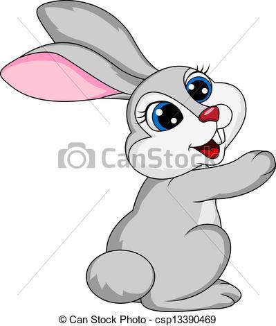 Cute rabbit Clipart Vector Graphics. 25,672 Cute rabbit EPS clip.