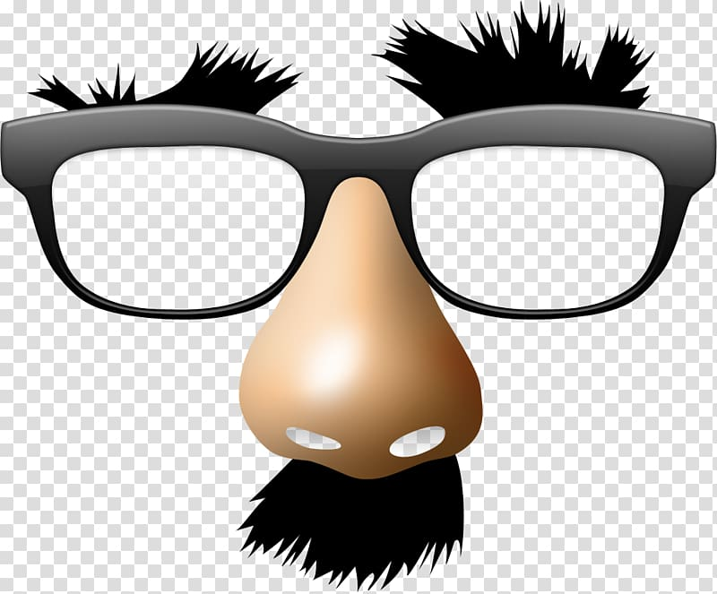 Funny sheikh with glasses clipart clipart images gallery for.