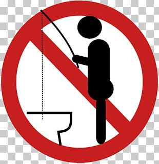 Funny Signs PNG Images, Funny Signs Clipart Free Download.