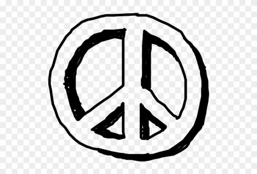 Peace Signs Clipart 24, Buy Clip Art.
