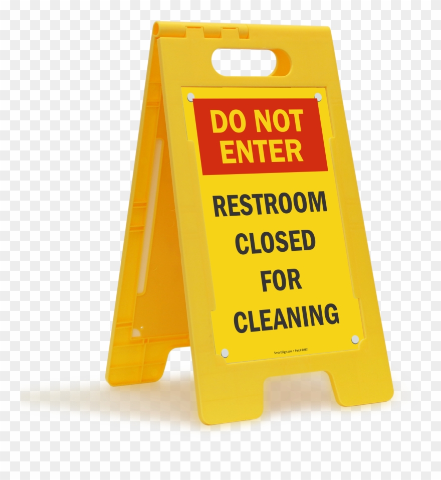 Free Bathroom Signs Download Pdf Png Funny Signs For.