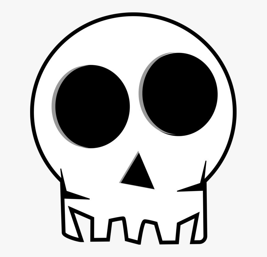Skull, Death\