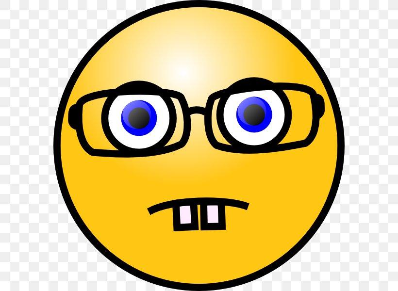 Smiley Emoticon Wink Clip Art, PNG, 600x600px, Smiley, Blog.