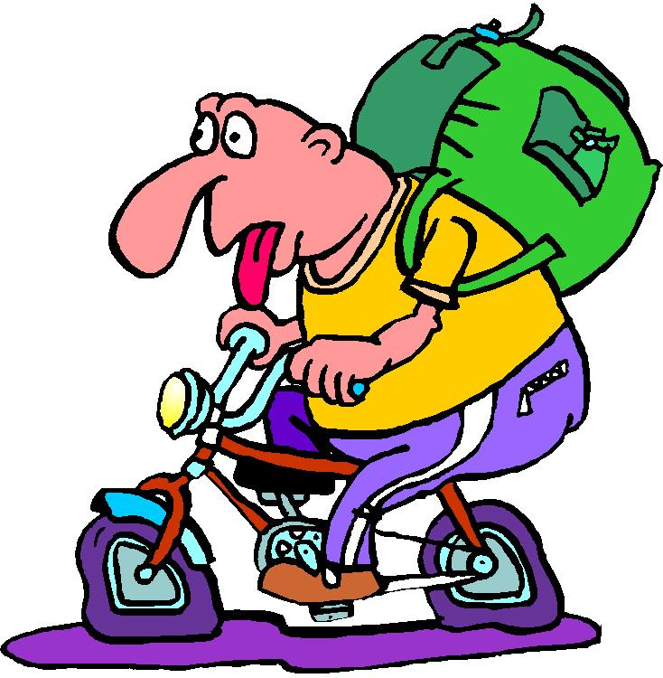 Free Bicycle Clipart: ★ download free bicycle sports and history.