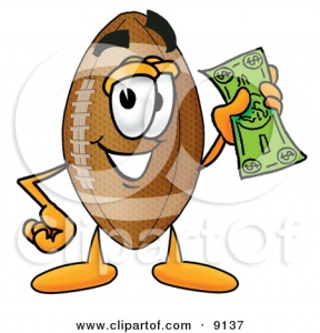 Funny Sports Clipart Free Vector Download.