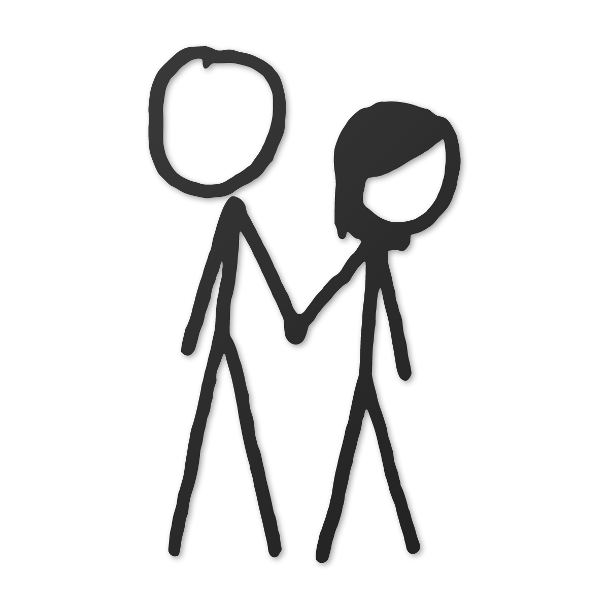 Free Stick Figures, Download Free Clip Art, Free Clip Art on Clipart.