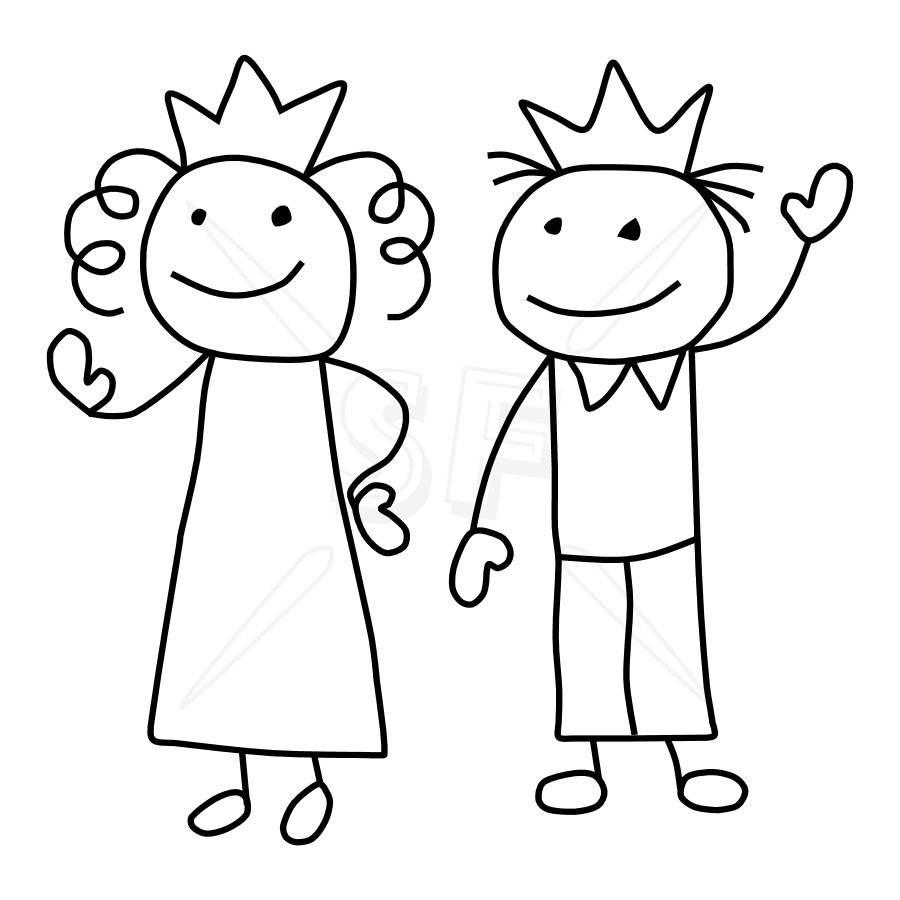 Showing Media & Posts for Funny stick figures clip art.