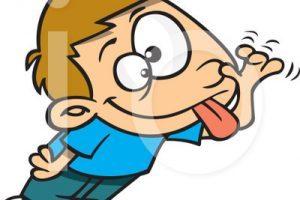 Funny student clipart 3 » Clipart Portal.