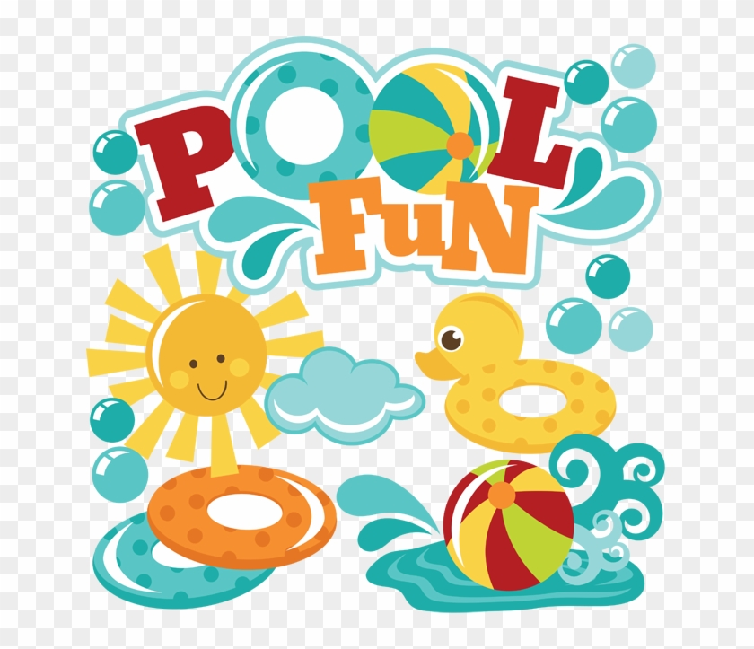 Fun Swimming Png & Free Fun Swimming.png Transparent Images #4996.