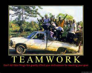 Free Teamwork Cliparts Funny, Download Free Clip Art, Free Clip Art.