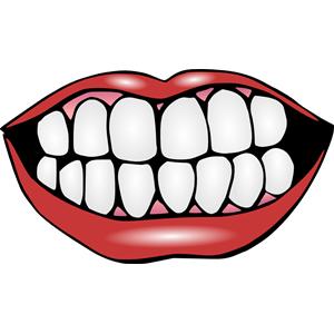 Teeth Clip Art & Teeth Clip Art Clip Art Images.