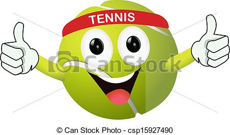 Tennis Illustrations and Clip Art. 39,393 Tennis royalty free.