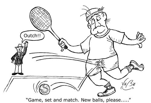 Free Tennis Cartoons, Download Free Clip Art, Free Clip Art on.