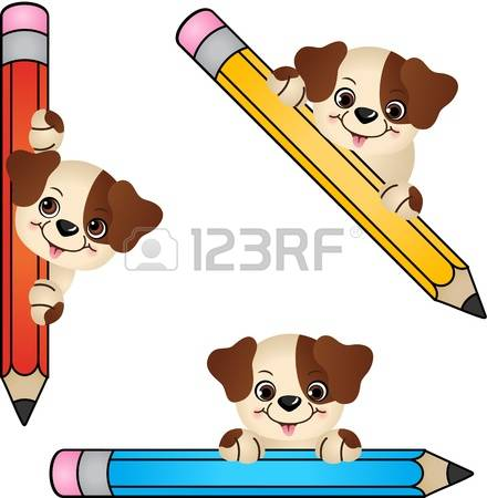 30,328 Funny Dog Stock Vector Illustration And Royalty Free Funny.