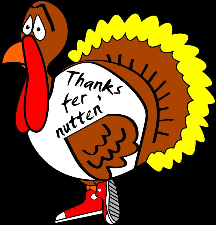 Funny Turkey Clipart & Funny Turkey Clip Art Images.