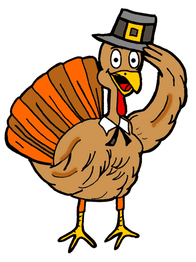 Thanksgiving Turkey Clipart & Thanksgiving Turkey Clip Art Images.