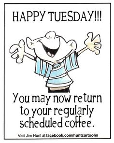 Free Silly Tuesday Cliparts, Download Free Clip Art, Free Clip Art.