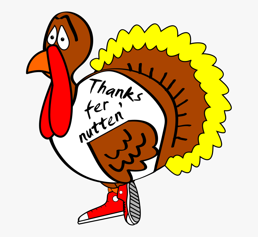 Funny Turkey Clipart & Funny Turkey Clip Art Images.
