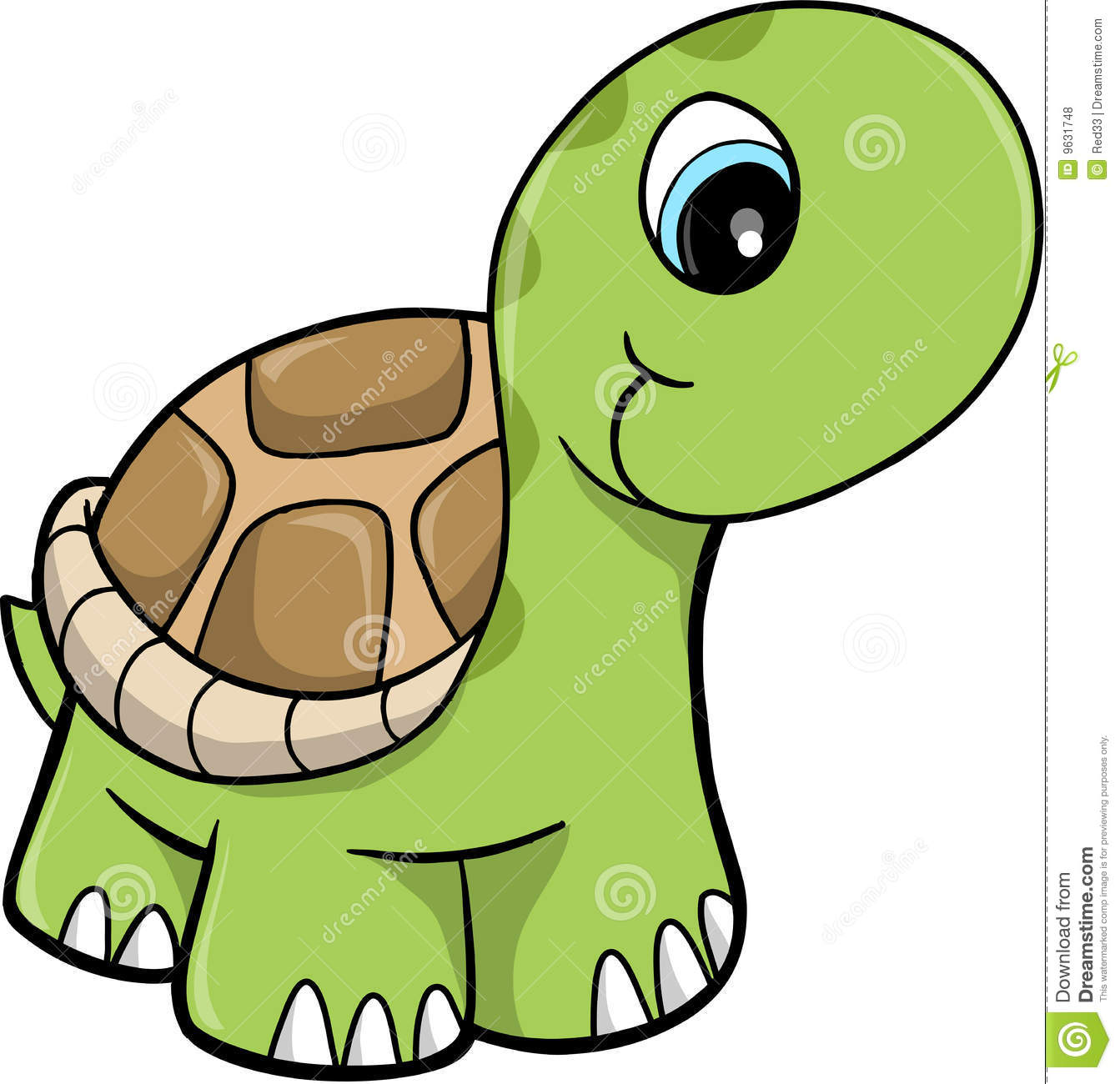 Turtle Clipart, Download Free Clip Art on Clipart Bay.