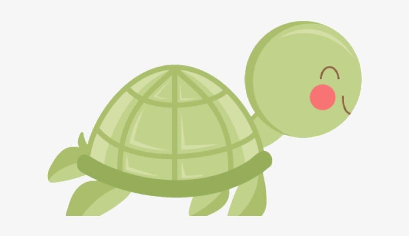 Sea Turtle Clipart Sea Life.