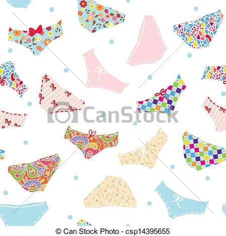 Panties Illustrations and Clip Art. 5,091 Panties royalty free.