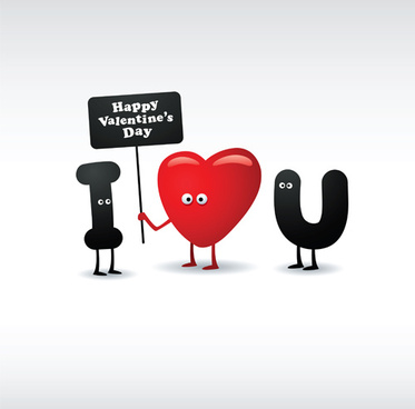 Free funny valentine clip art free vector download (221,799.