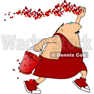 Funny Valentine Clipart Free Download Clip Art.