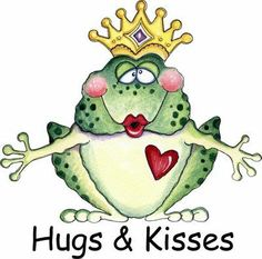 Free Funny Valentines Cliparts, Download Free Clip Art, Free.