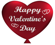 VALENTINES DAY Clipart Free Images.