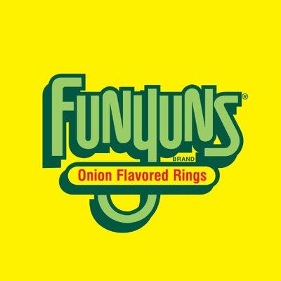 Funyuns Statistics on Twitter followers.