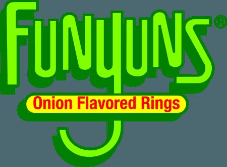 Funyuns Logo.