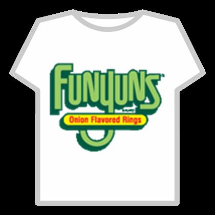funyuns.